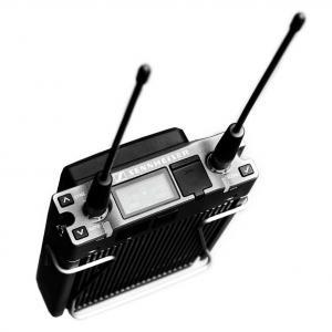 MICROPHONE EK 6042