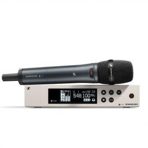 MICROPHONE EW 100 G4-865-S