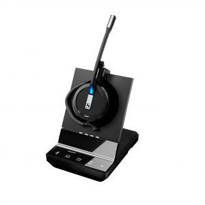 MICROPHONE SDW 5015