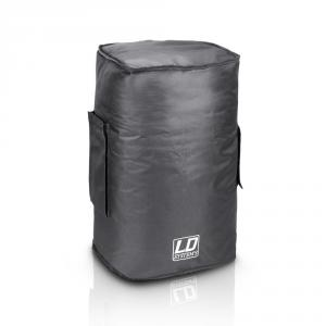 DDQ 15 B Housse Protectrice pour LDDDQ15