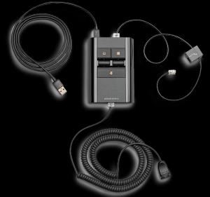 Série MDA 500 QD