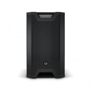 ICOA 12 A BT - Enceinte de sonorisation coaxial actif de 12 po avec Bluetooth