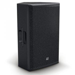 STINGER 12 A G3 t Enceinte de sonorisation active 2 voies bass reflex, boomer 12 pouces