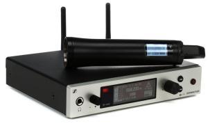 Sennheiser EW 300 G4-BASE SKM-S