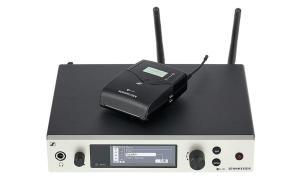 Sennheiser EW 300 G4-BASE SK-RC