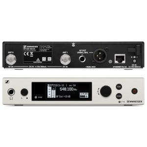 Sennheiser EM 300-500 G4