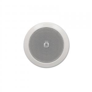 Haut-parleur plafond 6 W 100 V  APART AUDIO