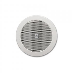 CM4T Haut-parleur plafond 6/4/2 Watts  (APART AUDIO)