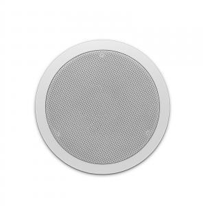 CM6E Haut-parleur (APART AUDIO)