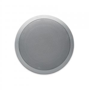 Haut-parleur CM6E-SLV (APART AUDIO)
