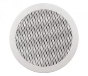 Haut-parleur  CM5E Apart Audio