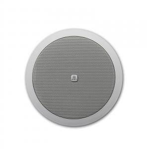 Haut-parleur CM608 (APART AUDIO)