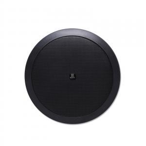 Haut-parleur CM608-BL (APART AUDIO)