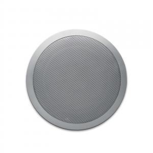 Haut parleur CM608-SLV (APART AUDIO)