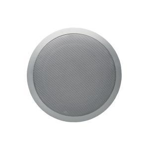 CM20T-SLV  APART AUDIO