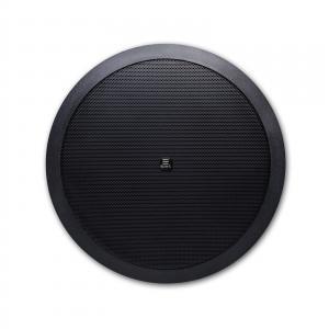 CMX20T-BL  Haut-parleur plafond Noir 2 Voies 20 W 100 V (APART AUDIO)