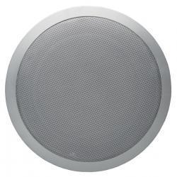 Haut parleur CMX20T-SLV (APART AUDIO)