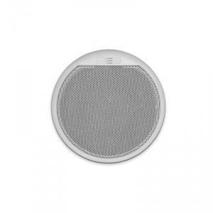 Haut-parleur Plafond marin CMAR6-W