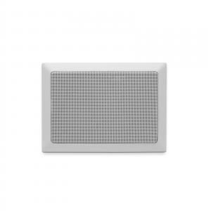 CMR5 Haut-parleurs de plafond bi-cône Format rectangulaire