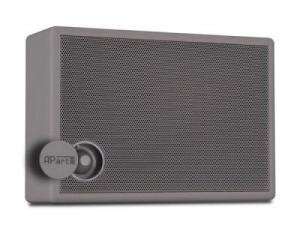 SM6VP-G APart enceinte