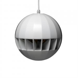 SPH20  Haut-parleur sphérique bi-cône 20 watts