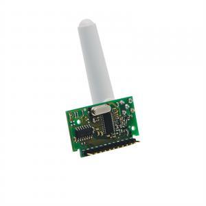 Sans fil  récepteur audio PM1122 APART PM1122WR