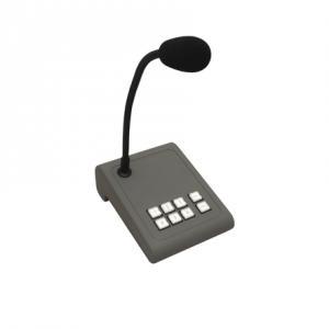APart MICPAT-6 Microphone