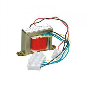 APART - Transformateur T20 - 8 ohms / 100 volts - 20W