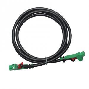 Câble Euroblock2 APART - CE2E2