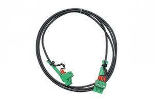 Câble Euroblock3 APART - CE3E3