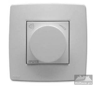 APart N-VOLST-WO NICO contrôle de volume stéréo
