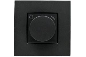 APart contrôle du volumeAPart contrôle du volume N-VOL10K-BL