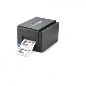 Imprimante Imprimante  CODE BARRE A transfert thermique