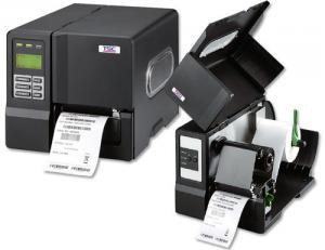 Imprimante Imprimante code-barres industrielle