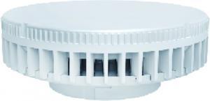 LAMPE LED GX53 220V 5.3 6W