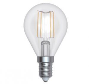 LAMPE LED MICRO-BALL 220V E14 4W