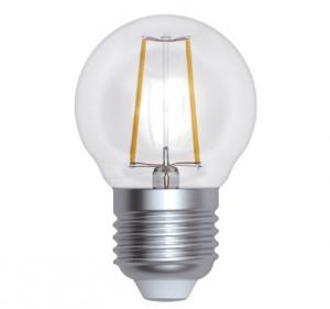 LAMPE LED MICRO-BALL 220V E27 4W
