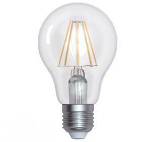 LAMPE LED GRS- 220V E27 6W