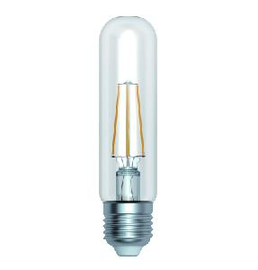LAMPE LED A FILAMENT T30 E27 220V 6W