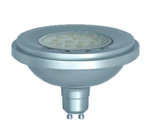 LED AR111 GU10 12W SMD