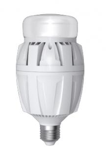 SKYLIGHTING LAMPE PRO 100W E27 E40