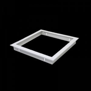 FRAME LED 60x60 36W