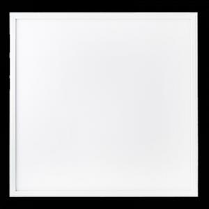 PANNEL LED 60x60 40W