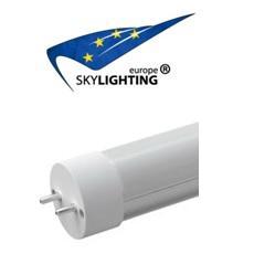 Tube LED 60cm - 10W