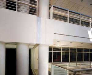 Joints de murs et plafonds
