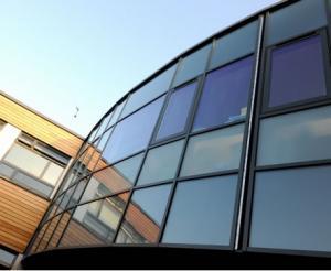 Joints de façades