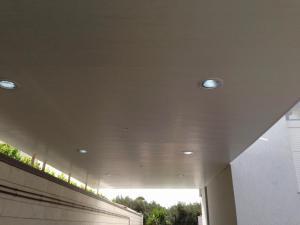 Faux plafond Sousse