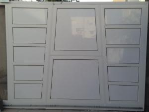Porte coulissante Sousse