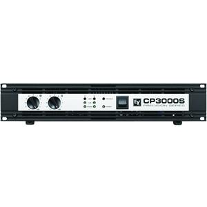 Amplificateur Eectro-Voice CP3000S