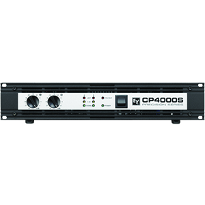 Amplificateur Electro-Voice CP4000S